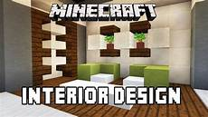 minecraft tutorial bathroom and furniture design ideas modern house minecraft pinterest