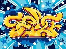Graffiti Malvorlagen Lengkap Gambar Tulisan Grafiti Doraemon Sobgrafiti