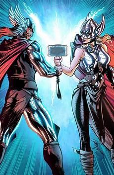 thor thor by j cbell cool comic art prints marvel marvel art marvel