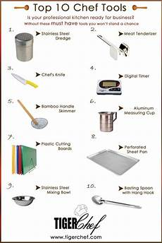 Equipment Names And Uses by Chef Tools And Equipment The Efficiency Of Your