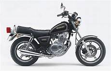 Suzuki Gn 250 2005 Service Manual Owners Guide Books
