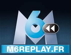 m 6 replay m6 replay disponible en suisse libellules ch