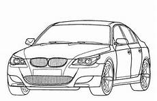 bmw sports car coloring pages 17745 bmw m5 car coloring pages printable free cars coloring pages for cars coloring