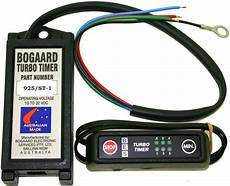 glow plug turbo timers turbo timer 12 24v bogaard single output non electronic engines