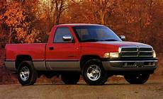 how to learn about cars 1994 dodge ram head up display 1994 dodge ram 1500