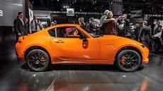 mazda mx 5 rf 2020 car review car review
