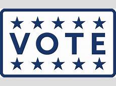 ohio primary ballot 2020