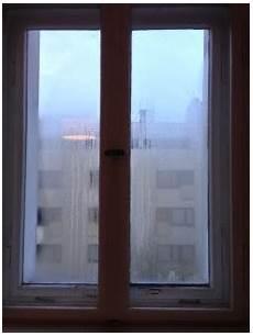 Fenster Abdichten In Berlin Fensterabdichtung Vom