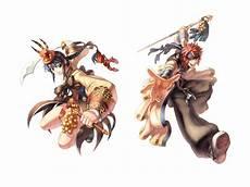 Malvorlagen Beast Quest Ragnarok Mobile Soul Linker Ragnar 246 K Wiki
