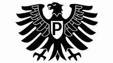 pole trier eintracht trier neuer coach steht in der quot pole position quot eintracht trier