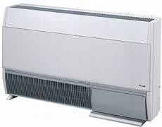 clim a eau airwell cao 370 climatiseur condensation 224 eau monobloc