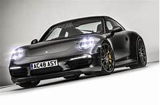 future porsche 911 no turbocharging for future porsche 911 gt cars autocar