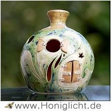 Kugel Windlicht Aus Keramik Kunstix Design