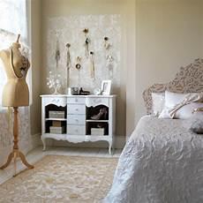 Bedroom Ideas For Vintage 20 vintage bedrooms inspiring ideas decoholic