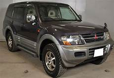 blue book used cars values 1998 mitsubishi pajero transmission control used cars for sale in zambia by cso japan japanese auction expert japanese used mitsubishi