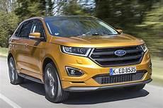 suv vergleich gebrauchtwagen suv diesel gebraucht 2018 2019 2020 ford cars