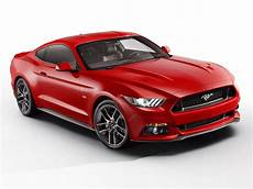 nouvelle ford mustang auto carid 233 al