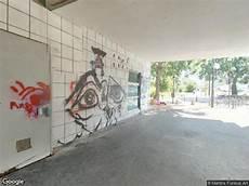vitry sur seine paul eluard location de place de parking
