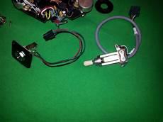 Gibson 2014 Les Paul Solderless Wiring Harness Coil Splil
