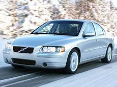 blue book used cars values 2005 volvo v70 electronic toll collection 2005 volvo s60 pricing reviews ratings kelley blue book