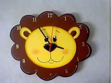 aventuras country reloj pared