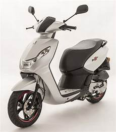Peugeot Kisbee 50 2011 On For Sale Price Guide