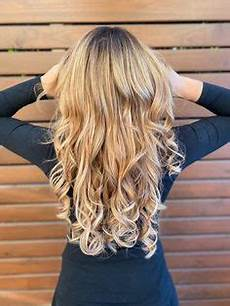 202 best zala hair extensions images in 2020 clip in