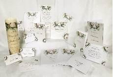 Lantz Wedding Invitations