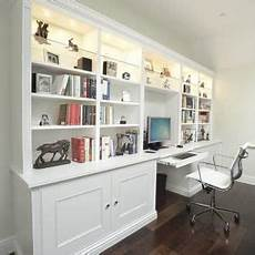 diy fitted home office furniture fitted home office furniture built in solutions in 2020