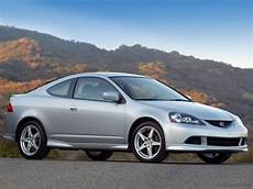all car manuals free 2004 acura rsx electronic toll collection 2004 acura rsx type s specifications pictures prices