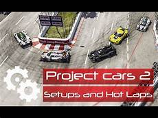 setup project cars 2 project cars 2 setup requests