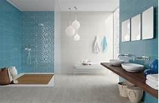 ceramiche naxos bagno ceramic tiles by naxos ceramica tile expert distributor