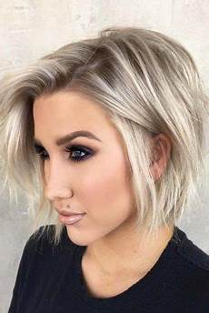 60 best short haircuts 2020 quick easy to style lovehairstyles com