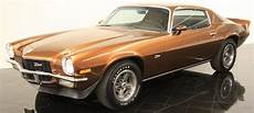 where is the camaro made 1970 chevrolet camaro z28 the best z28 made
