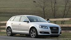 audi a3 versions free amazing hd wallpapers 2008 audi a3 us version