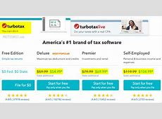 Turbotax Pay With Refund Fee Tax Refund Loan With Turbotax