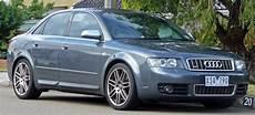 2006 audi s4 avant quattro wagon 4 2l v8 awd manual