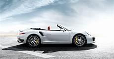 porsche 911 decapotable 2013 porsche 911 turbo s cabriolet porsche supercars net