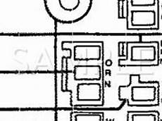 1993 chevy 5 7 wiring diagram repair diagrams for 1993 chevrolet k2500 engine transmission lighting ac electrical