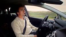 Top Gear Series 21 Richard Hammond Teaser Trailer
