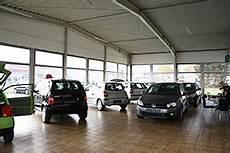 Autohaus Wahl Paderborn Neu Und Gebrauchtwagen G 252 Nstig