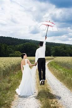lustige hochzeitsfotos ideen besondere hochzeitsfotos foto wedding ideas