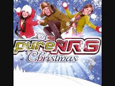 jingle bells swing and jingle bells ring jingle bell rock purenrg