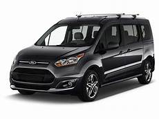 2016 ford transit connect wagon review ratings specs