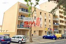 Location Appartement Narbonne 590 Mois