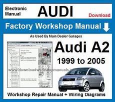 service manuals schematics 2010 audi a5 spare parts catalogs audi workshop repair manuals