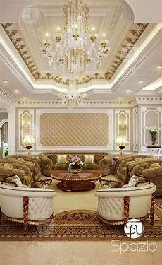 home decor designs home luxury homes interior home interior design luxury