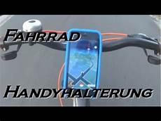 fahrrad handy ladeger 228 t bauanleitung selber bauen doovi