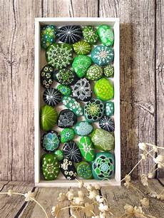 20 awesome crafts creativity