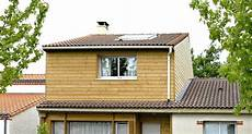 prix m2 surelevation maison surelevation maison prix m2 agrandir ma maison